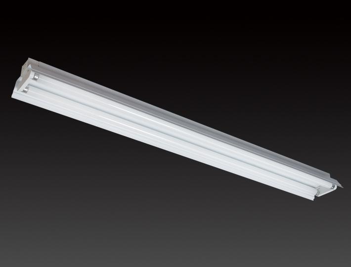 灯管支架,带罩支架,日光灯支架