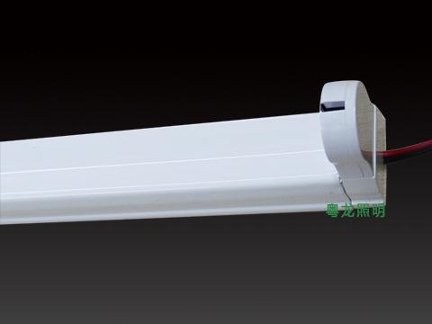 灯管支架(单端出线)