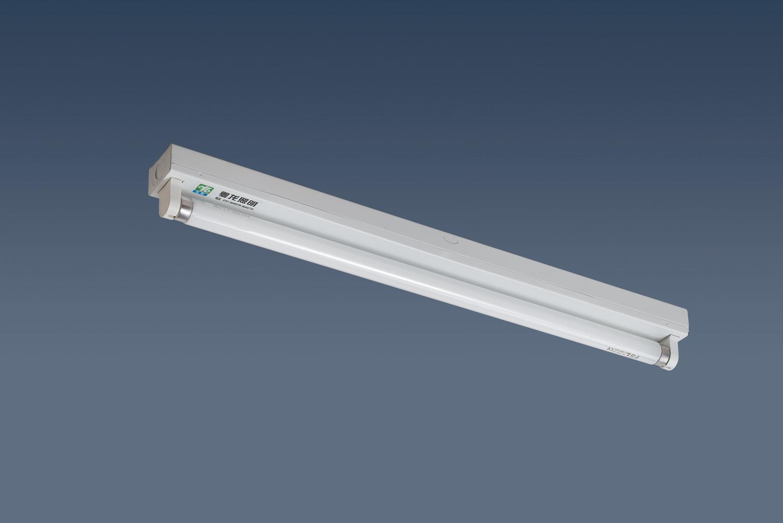 平板灯如何换灯管-电棒如何换灯管图解,老式灯管如何图片