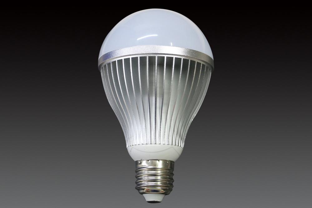 15w led 球泡灯