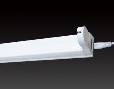 灯管支架(串联并接)