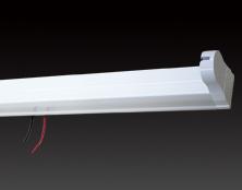 灯管支架(中间出线)