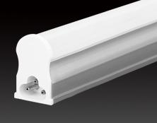 18W T5 LED一体化灯管支架