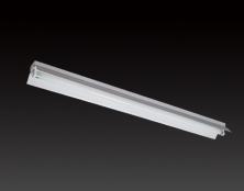 1*20W单支带罩灯管支架