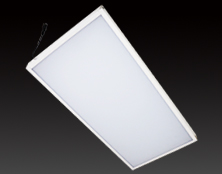LED可调光平板灯