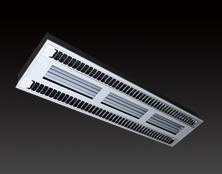 空调--格栅灯盘